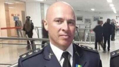 Bolsonaro nomeia coronel da Polícia Militar para ser o novo chefe da Secom