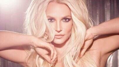 Britney Spears publica vídeo dançando ao som de Blackpink