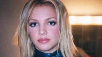 """Documentário """"Framing Britney Spears"""" ganha exibição no canal GNT"""