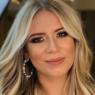 """Marília Mendonça faz vídeo de biquíni e fãs brincam: """"Por que escondia tudo isso?"""""""