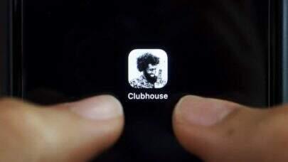 Clubhouse para Android pode estar mais perto do que nunca