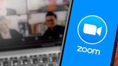 Confira as melhorias da nova atualização do Zoom
