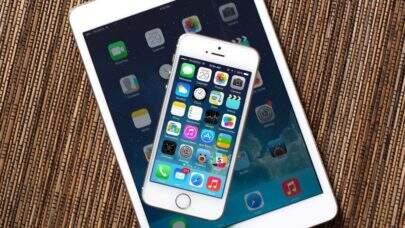 Confira as supostas novidades que a atualizações do IOS 15 proporcionará aos dispositivos