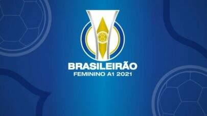 Confira como foi a primeira rodada do Brasileirão Feminino 2021