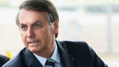 YouTube remove vídeo de Bolsonaro com defesa de tratamento sem eficácia contra a Covid-19
