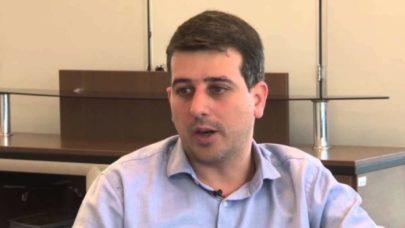 Covid-19: Rio de Janeiro tem vacina para 1ª dose até a próxima 2ª-feira, diz secretário