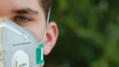 Covid: intubação de jovens na cidade de São Paulo tem grande aumento