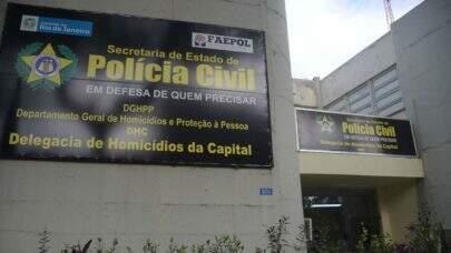 Desaparecimento de meninos no Rio de Janeiro completa 100 dias sem respostas