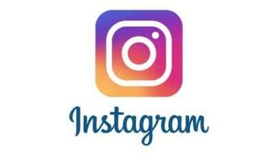 Dica: Aprenda como montar um post carrossel no Instagram