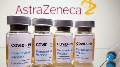 Dinamarca abandona uso da vacina de Oxford para imunizar a população