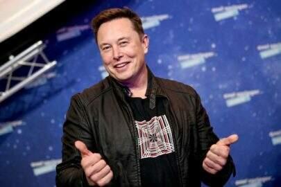 """""""Provavelmente, várias pessoas vão morrer no começo"""", diz Elon Musk sobre viagens à Marte"""