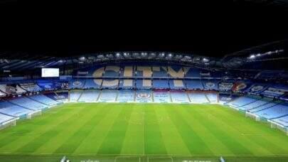 Em comunicado oficial, Manchester City confirma saída da Superliga Europeia