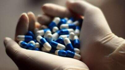 Empresas doam 3,4 milhões de medicamentos de intubação para o SUS