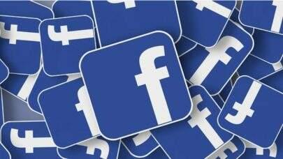 Facebook deve anunciar recurso de postagem de áudio no feed em breve