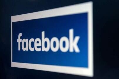 Facebook envia aviso a usuários de IOS justificando o rastreamento de dados