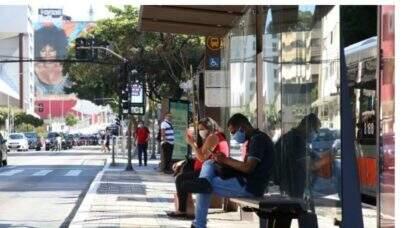 São Paulo: Veja como vai funcionar a 'fase de transição' que começa neste domigo