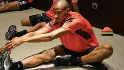 Federação Peruana lamenta o time do São Paulo não ter realizado o treinamento em Lima