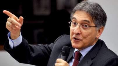 Juiz rejeita denúncia do MPF contra o ex-governador que foi acusado de receber propina de Joesley Batista