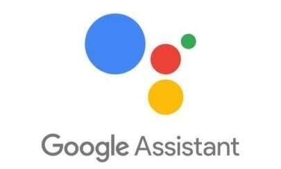Google Assistente libera novo recurso para solicitações de comidas online em restaurantes