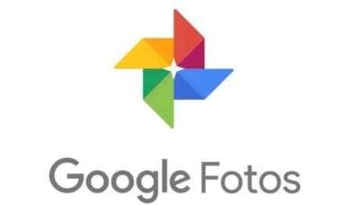Google Fotos terá pastas com senha e imagens animadas por IA