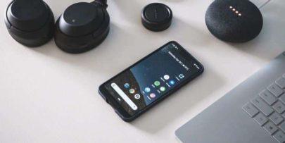 Google confirma o lançamento de Pixel 5A 5G, negando rumores de que foi cancelado