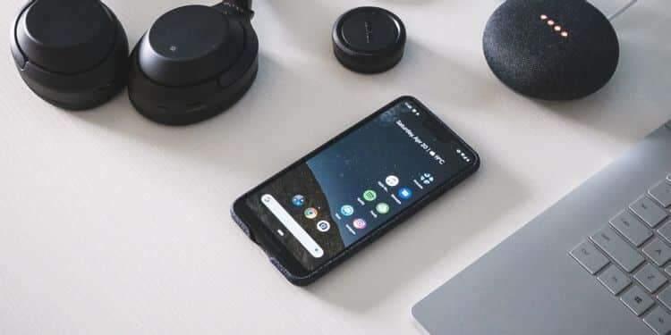 Lançamento está previsto para junho, do novo Pixel 5A 5G