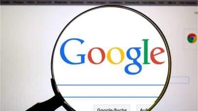 Google deve ser investigado por violar a lei de privacidade infantil