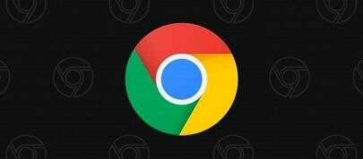 Google está desenvolvendo um recurso de rastreamento de preços para o Chrome no Android