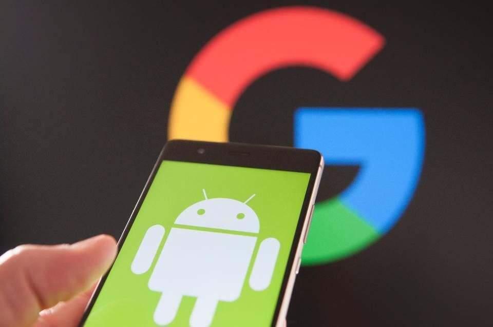 Google expande sistema de detecção para alertas de terremoto