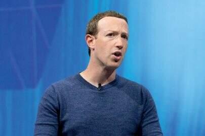 Conselho de Supervisão do Facebook aumenta sua área de atuação