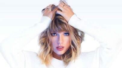 Homem é preso após tentar invadir um dos apartamentos de Taylor Swift em New York