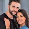 """Rogério Fernandes, ex de Ivy Moraes, comenta sobre o fim do relacionamento: """"Houve traição das duas partes"""""""