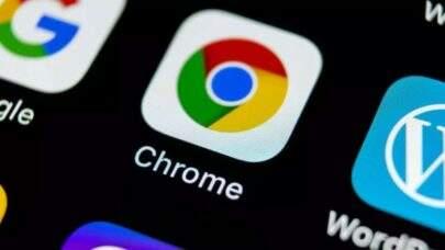 Janela de navegação anônima do Chrome vai ficar no modo escuro