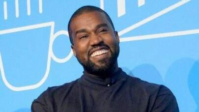 Netflix desembolsa quantia milionária por documentário de Kanye West; saiba o valor