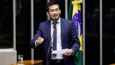 Deputado pede que STF defina prazo para Lira analisar os pedidos de impeachment contra Bolsonaro