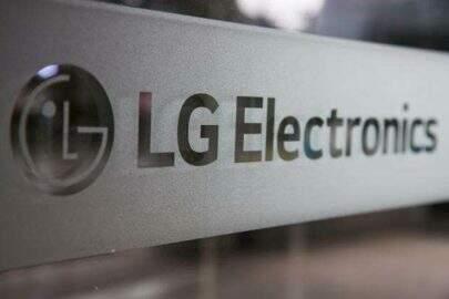 LG promete três anos de atualizações do Android em seus celulares, mesmo saindo do mercado de smartphones
