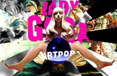 """Lady Gaga fala sobre a petição feita pelos fãs sobre a parte 2 do álbum """"ARTPOP"""""""