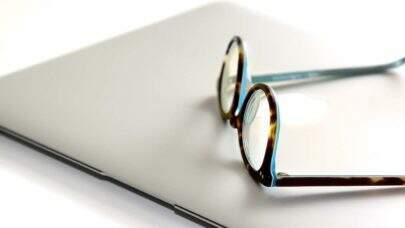 Lançamento do Apple Glass pode demorar um pouco mais