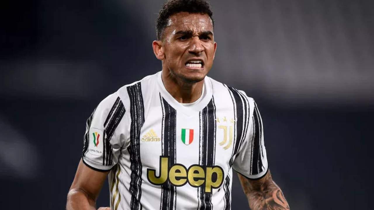 Lateral-direito da Juventus e da seleção brasileira defende a Superliga Europeia