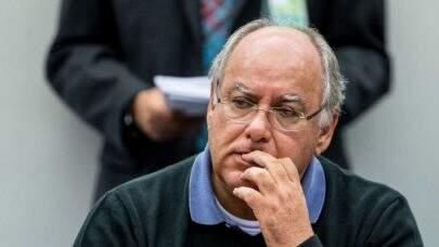 Lava Jato: ex-diretor da Petrobras é condenado a 3 anos e meio de prisão