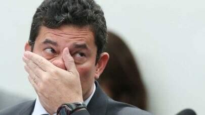 Maioria do STF decide manter decisão que declarou suspeição de Moro e julgamento e suspenso