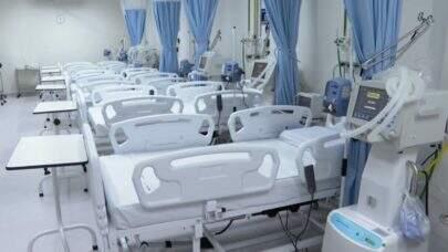 Mais de 1 milhão de cirurgias eletivas foram adiadas no Brasil em 2020