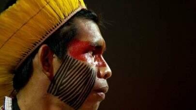 Mais de 600 indígenas morreram por Covid-19 no Brasil