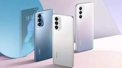 Meizu vai oferecer desconto gigante para quem trocar iPhone pelo aparelho da marca