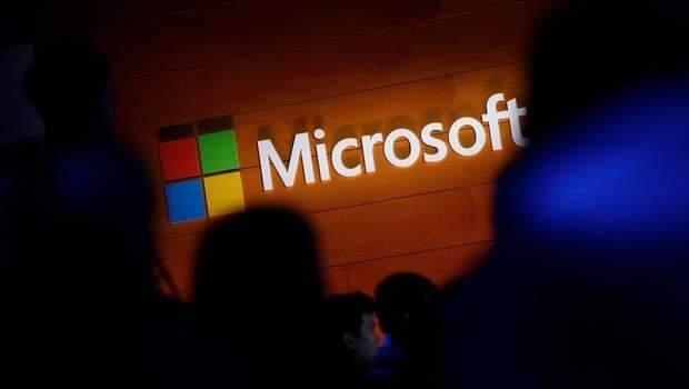 Microsoft vai comprar sistema similar a Siri, o Nuance
