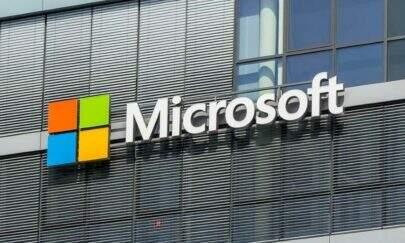 Microsoft relata dados com forte crescimento do Xbox, Windows e nuvem