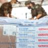 Minas Gerais: remessa de kits intubação devem chegar hoje no estado, que tem estoque crítico dos medicamentos