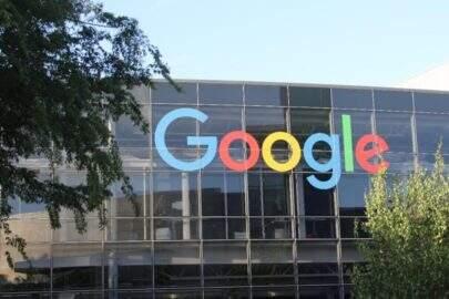 Google é condenado na Austrália por coletar dados de localização dos usuários no Android
