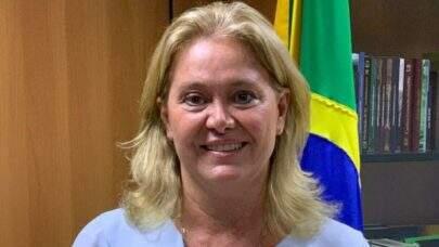 Nova presidente da Capes coordena curso de mestrado que foi desconsiderado pela própria Capes em 2017