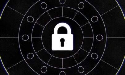 O DuckDuckGo quer bloquear a tecnologia FLoC do Google para substituição de cookies de terceiros
